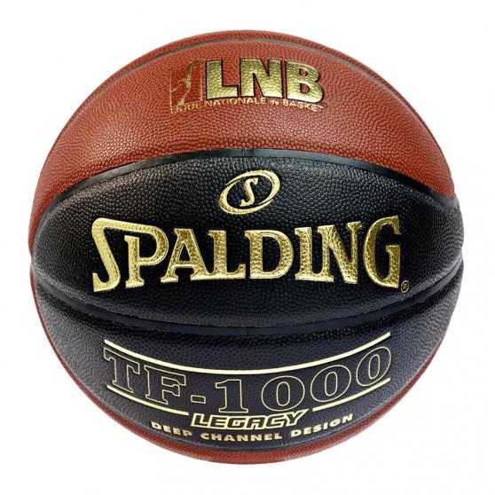 Spalding TF1000