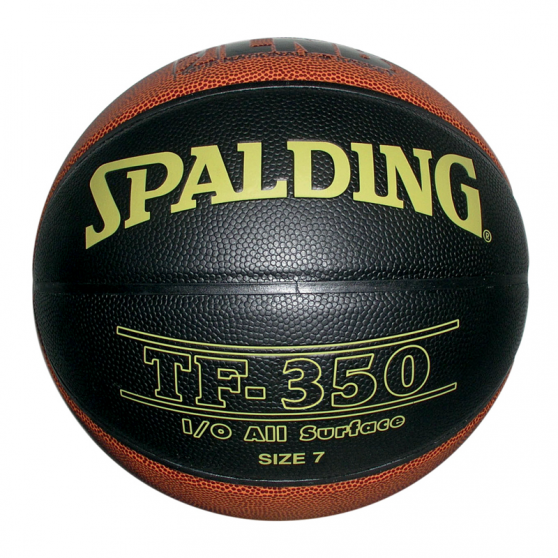 Spalding TF350 LNB In/Out - Taille 7