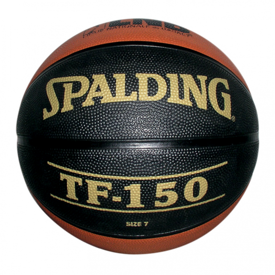 Spalding TF150 LNB outdoor - Taille 7