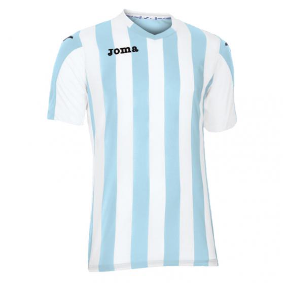 Joma Copa - Ciel & Blanc