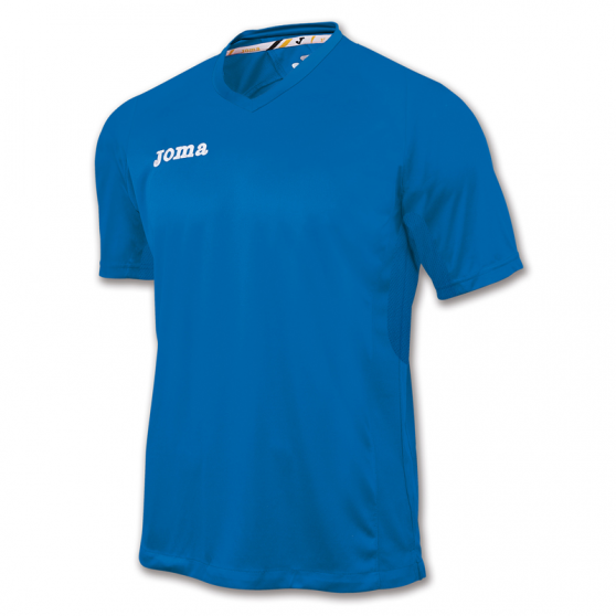 Joma Triple - Royal