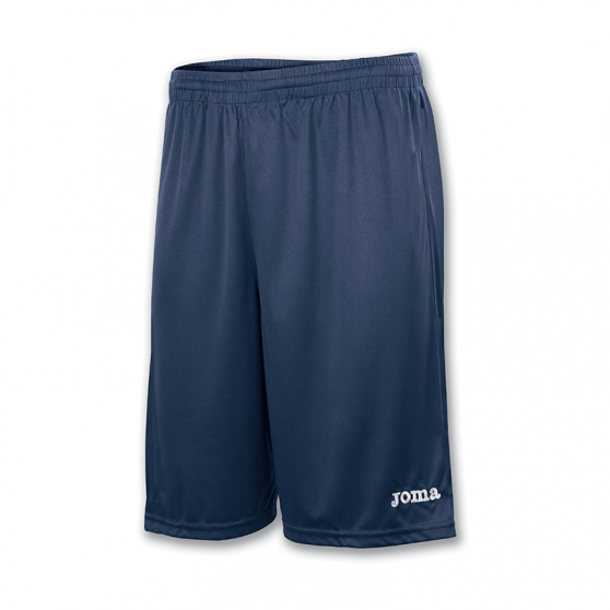 Joma Short Basket - Marine
