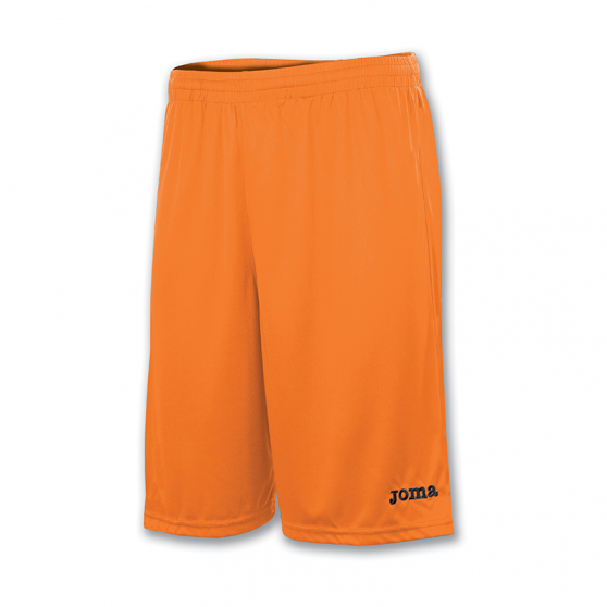 Joma Short Basket - Orange