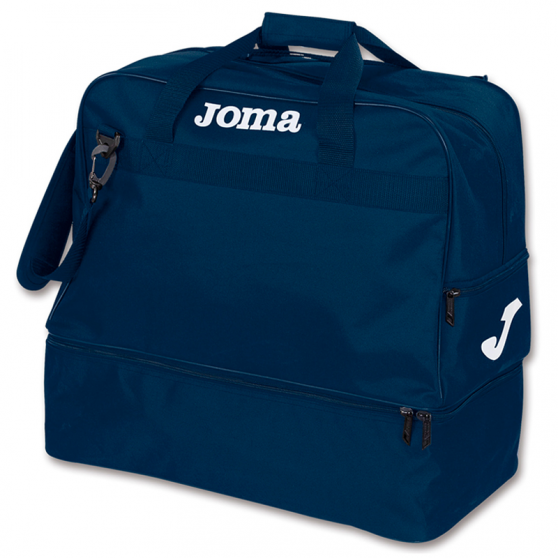 Joma Training Bag - Marine