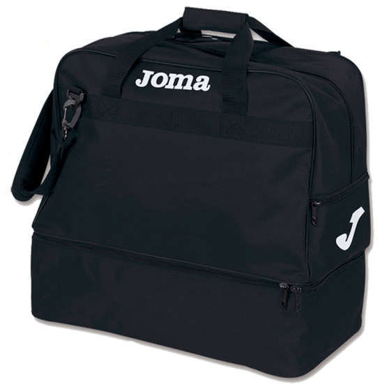 Joma Training Bag - Noir