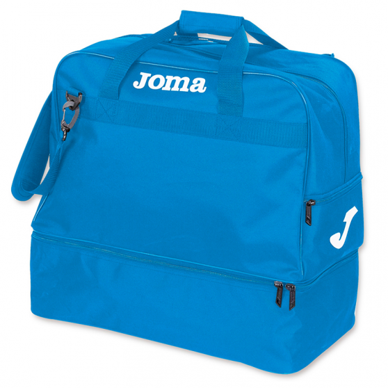 Joma Training Bag - Royal