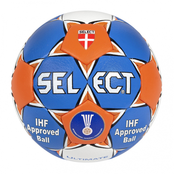 Select Ultimate - Taille 3