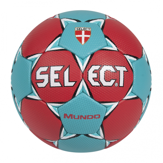 Select Mundo - Taille 3