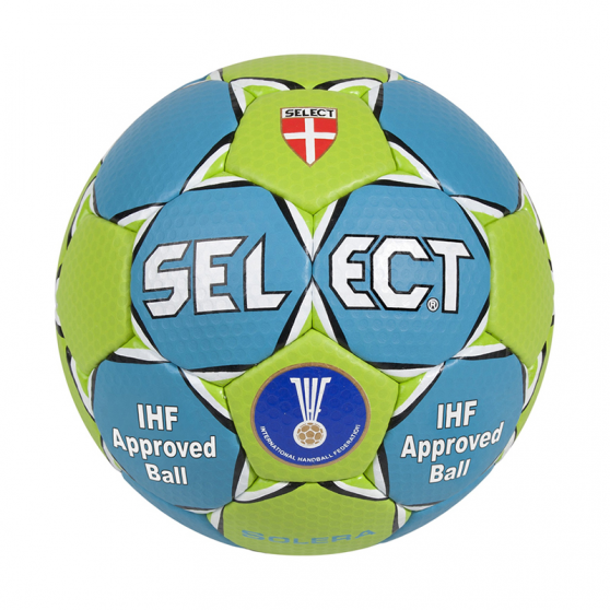Select Solera - Taille 2