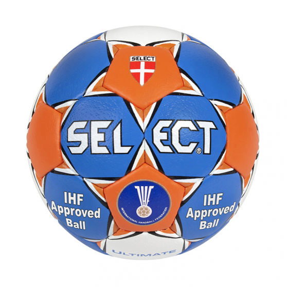 Select Ultimate - Taille 2