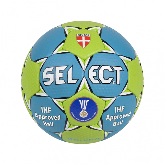 Select Solera - Taille 1
