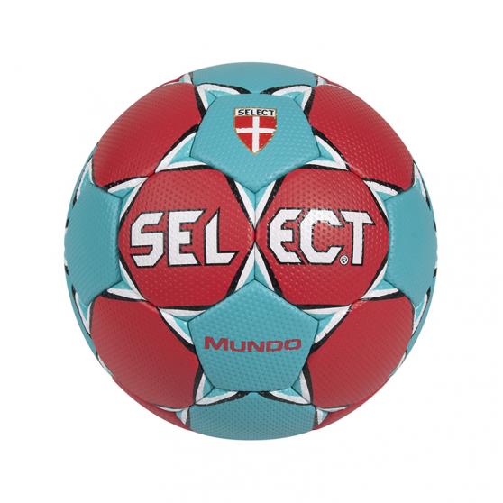 Select Mundo - Taille 1