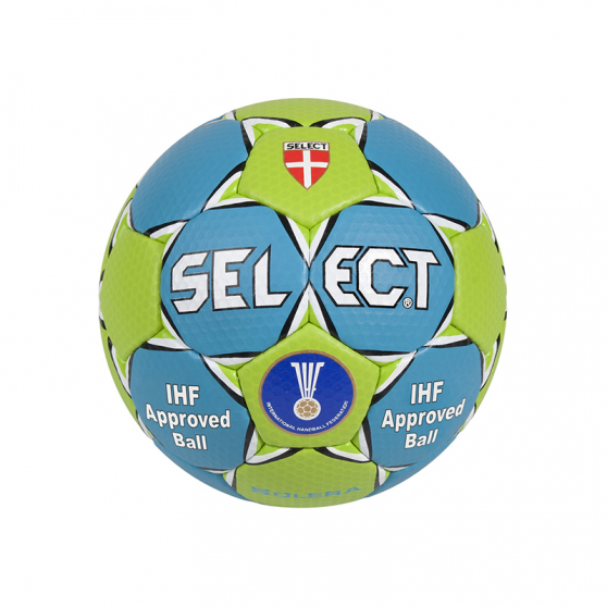 Select Solera - Taille 0