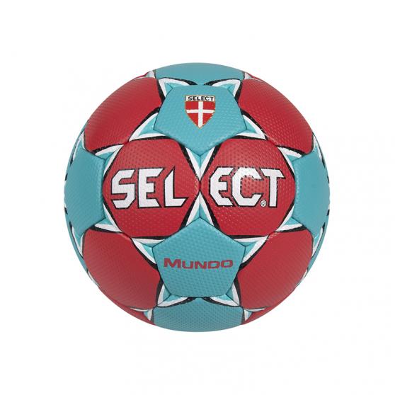Select Mundo - Taille 0