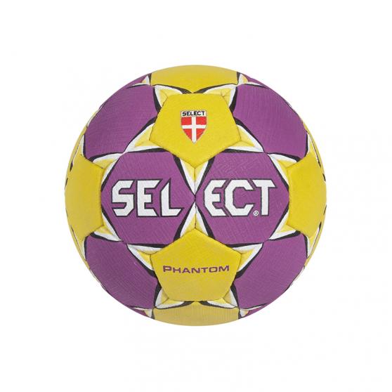 Select Phantom - Taille 0