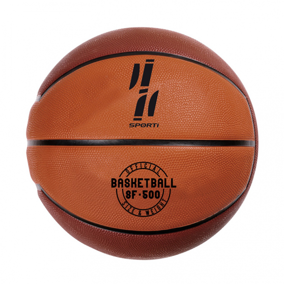 Ballon SF Sporti - Taille 5