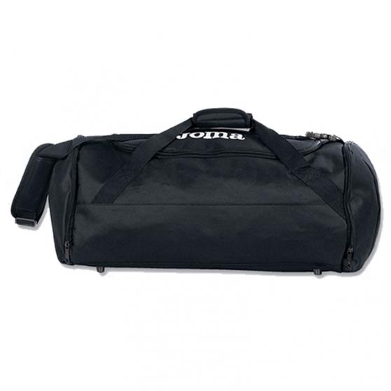 Joma Travel Bag - Noir