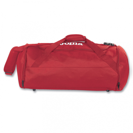 Joma Travel Bag - Rouge