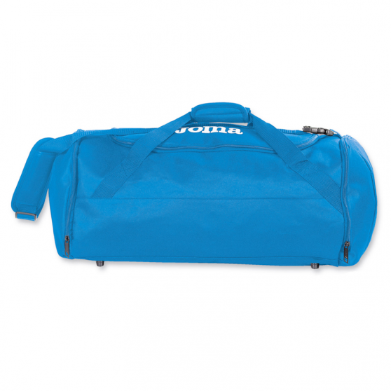 Joma Travel Bag - Royal