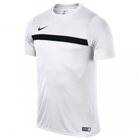 Nike Academy 16 - Blanc & Noir