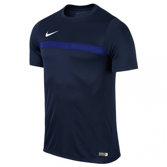 Nike Academy 16 - Navy & Royal