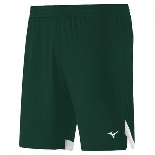 Mizuno Premium Handball Short - Vert