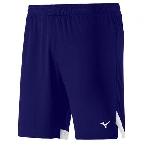 Mizuno Premium Handball Short - Marine