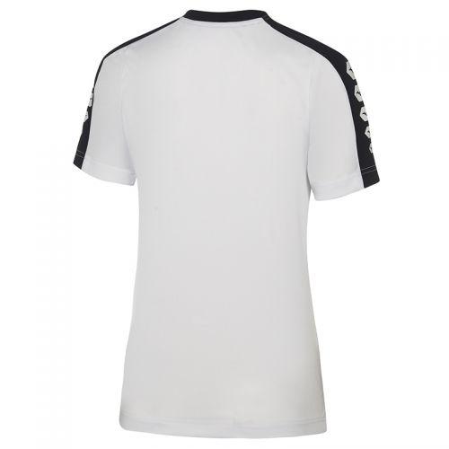 Mizuno Soukyu Shirt - Femme - Blanc