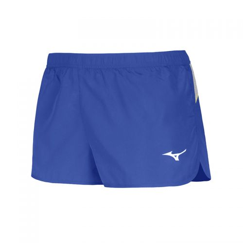 Mizuno Premium JPN Split Short - Royal
