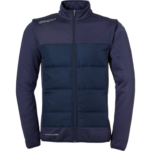 Uhlsport Essential Multi Jacket - Marine