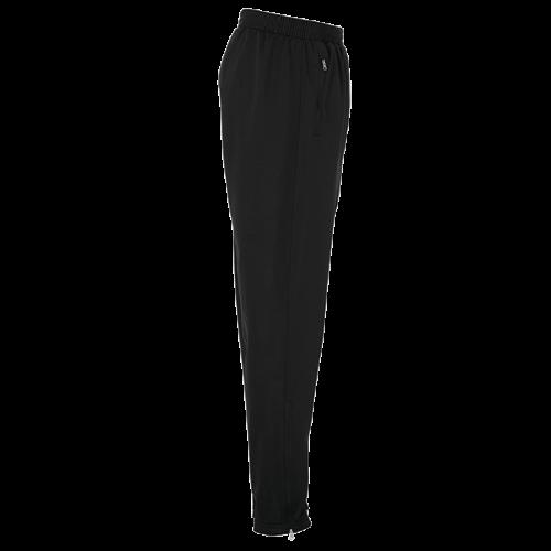 Uhlsport Classic Pants - Noir & Blanc