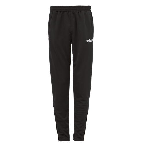 Uhlsport Team Pants - Noir