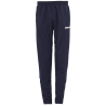 Uhlsport Team Pants - Marine