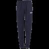 Uhlsport Team Pants - Marine