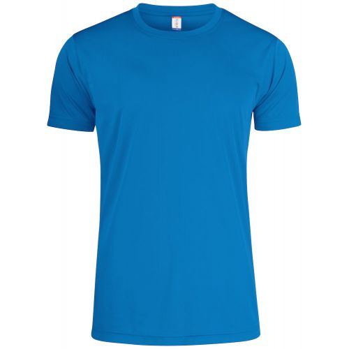 T-shirt Basic Active T - Royal