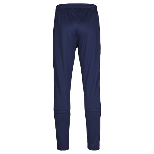 Hummel Core Football Pant - Marine