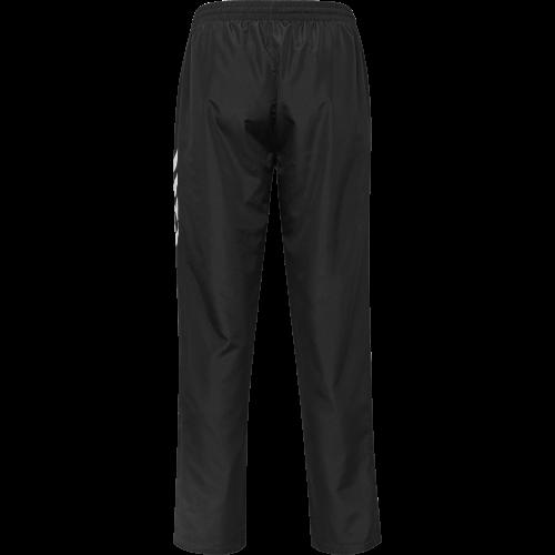 Hummel Core Micro Pant - Noir