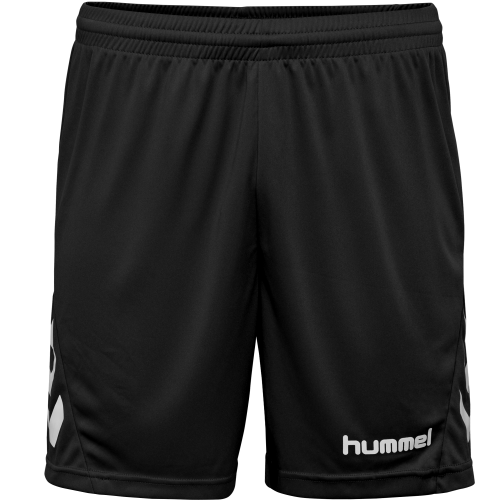 Hummel HMLPromo Set - Noir