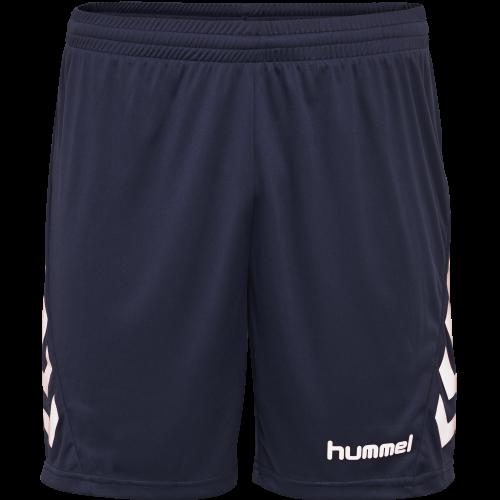 Hummel HMLPromo Set - Marine