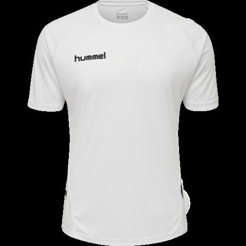 Hummel HMLPromo Set - Blanc