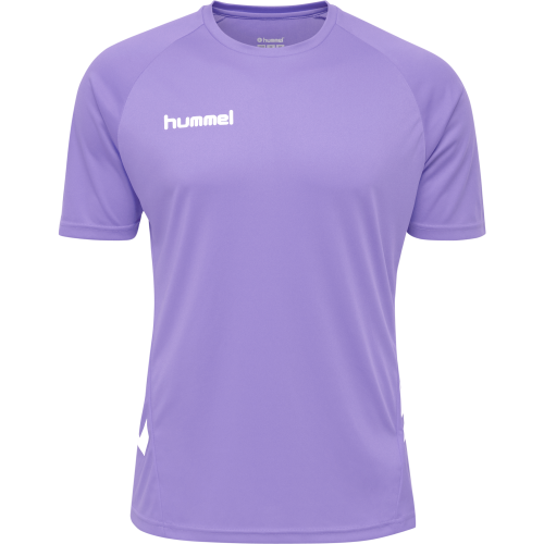 Hummel HMLPromo Duo Set - Violet Paisley & Blanc