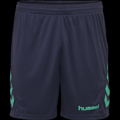 Hummel HMLPromo Duo Set - Atlantis & Marine