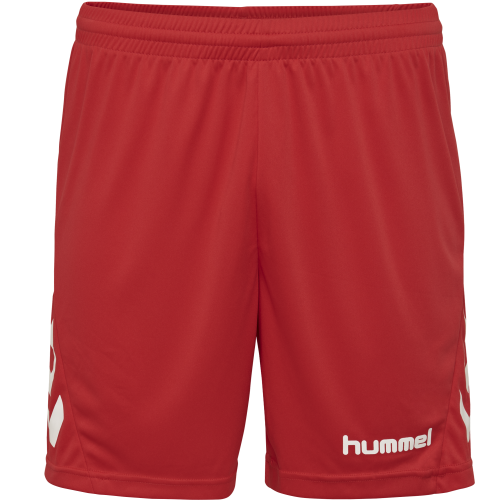 Hummel HMLPromo Duo Set - Blanc & Rouge