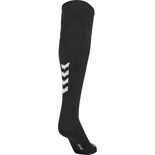 Hummel HMLPromo Football Sock - Noir