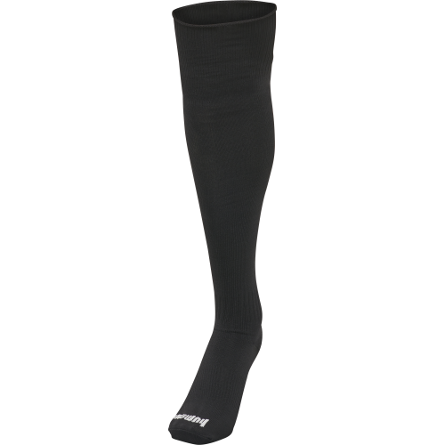 Hummel HMLPromo Football Sock - Noir