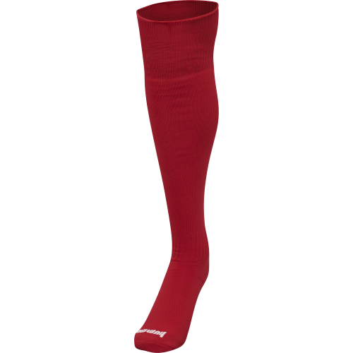 Hummel HMLPromo Football Sock - Rouge