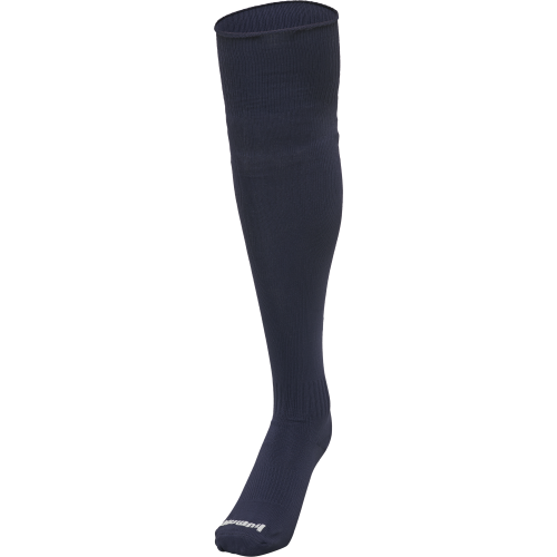 Hummel HMLPromo Football Sock - Marine