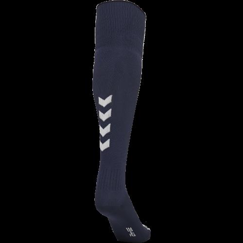 Hummel HMLPromo Football Sock - Marine
