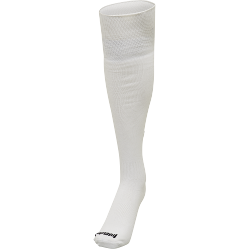 Hummel HMLPromo Football Sock - Blanc