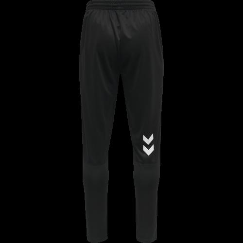 Hummel HMLPromo Football Pant - Noir